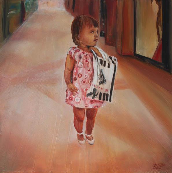 Little_shopping_girl