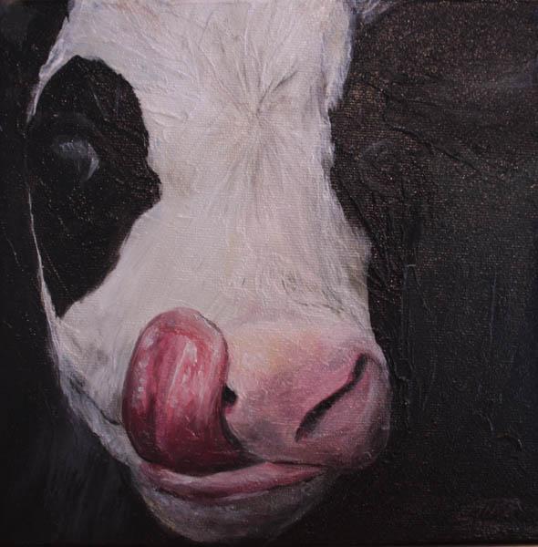 likkende_koeienkop