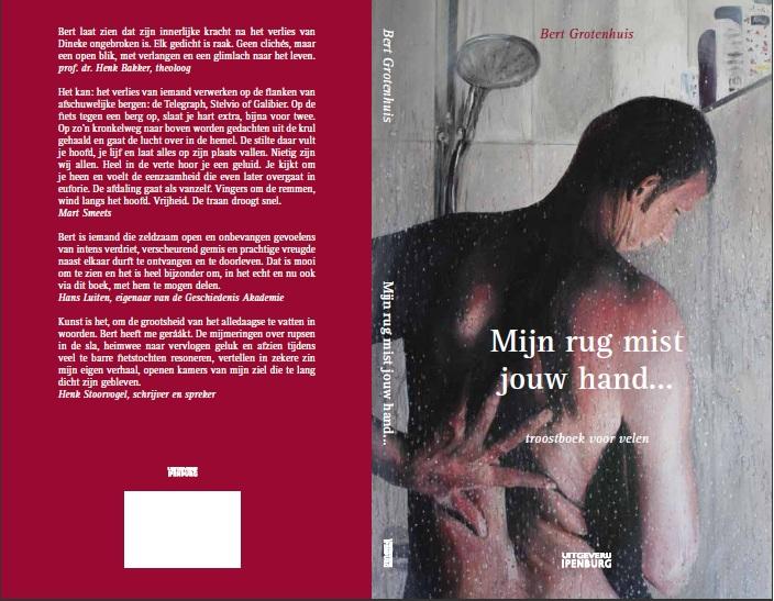 mijn_rug_mist_jouw_hand_omslag